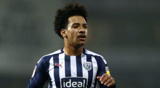 """Matheus Pereira – """"brazylijski Salah"""", który stał się fenomenem Championship"""