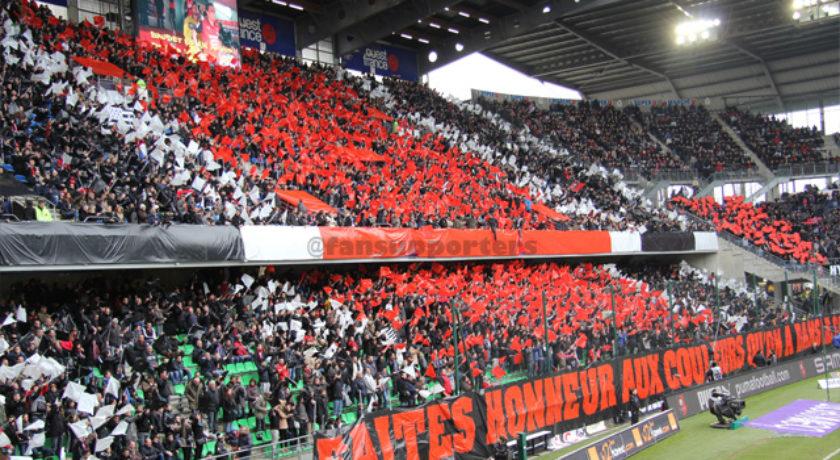 Historyczny rekord w Ligue 1