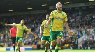 Angielska herbata: Norwich City, czyli Puk(ki), Puk(ki) w Premier League