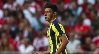 ONBG: Eljif Elmas – teraźniejszość i przyszłość macedońskiego futbolu