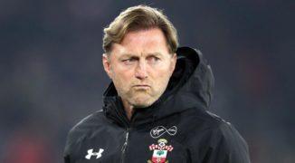 Dlaczego Southampton znajduje się w piekle?