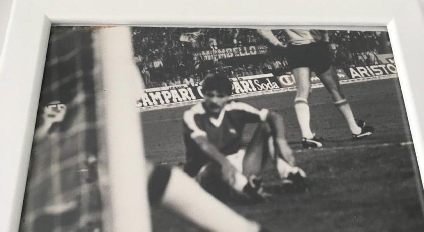 Historia Lechii Gdańsk – Niezapomniane mecze z Juventusem Turyn