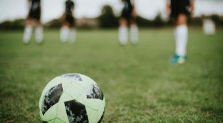 Bukmacherzy – czy piłka nożna może bez nich funkcjonować?