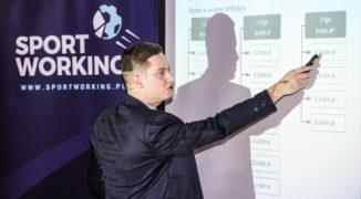 """Paweł Jakóbik: """"Europejskie puchary są edenem finansowym dla polskich klubów"""" (WYWIAD)"""