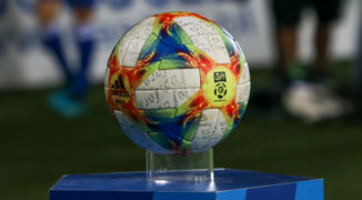 Czego życzymy drużynom PKO BP Ekstraklasy w nadchodzącym roku?
