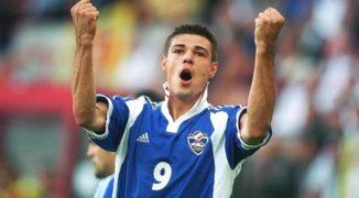 Euro 2000 – mija 20 lat od (prawdopodobnie) najlepszego turnieju ostatnich czasów