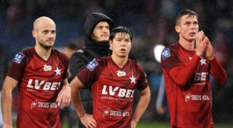 Georgij Żukow – czy ma szansę zostać gwiazdą PKO BP Ekstraklasy?