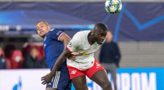 Dayot Upamecano – sylwetka obrońcy RB Lipsk, czyli przyszłego lidera reprezentacji Francji