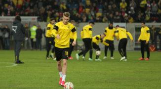 Borussia Dortmund powraca do gry. Wraz z nią spore problemy kadrowe