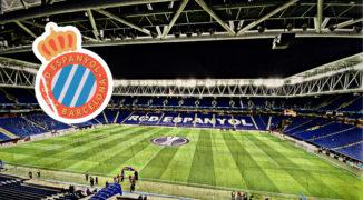 RCD Espanyol: perła ukryta w Barcelonie