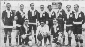 FBC Casale – historia pewnego mistrzostwa