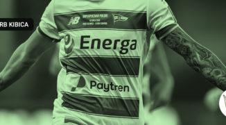 Skarb kibica ekstraklasy: Lechia Gdańsk – ambicje sięgają mistrzostwa
