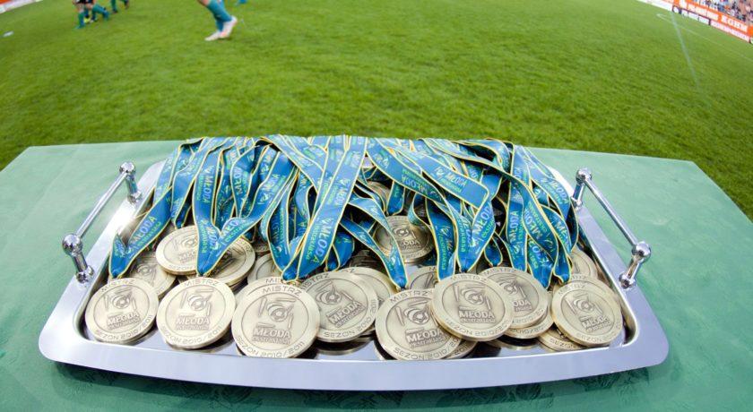 Ligowy Bigos #31: Ekstraklasa zdominuje 2. ligę za pomocą rezerw?