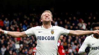 Kamil Glik z obawami o przyszłość w Monaco? Sprawdzamy obecny sezon polskiego obrońcy w klubie z Księstwa