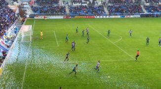 Skarb kibica La Liga: Deportivo Alaves – marzenia ligowego średniaka