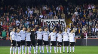 """Pora sjesty: Valencia CF rozczarowuje – co słychać u """"Nietoperzy""""?"""