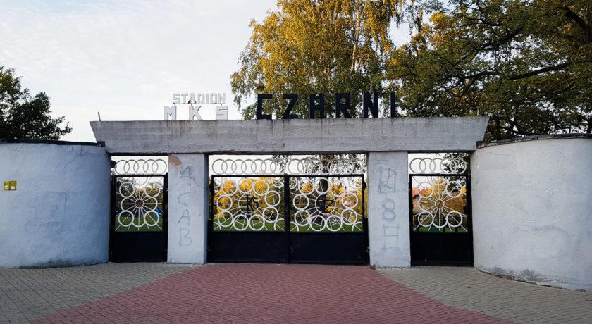 Czarni Żagań – historia zaskakującego finalisty Pucharu Polski