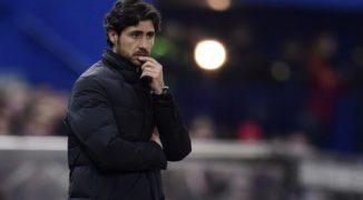 Dno i metr mułu. Deportivo La Coruna i Malaga CF dołują w La Liga 2