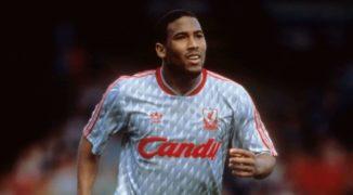 30 lat minęło. Mistrzowski zespół Liverpoolu z sezonu 1989/1990