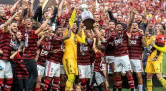 W poszukiwaniu wiecznej chwały. Rusza Copa Libertadores!