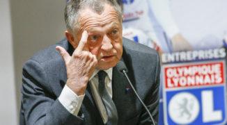 Ligue 1 w cieniu kontrowersji – Lyon szykuje pozew, Amiens ratuje się petycją