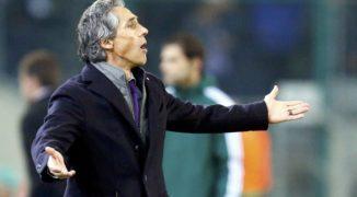 Koniec tragikomedii w Bordeaux! Paulo Sousa oficjalnie odchodzi, zastąpi go Jean-Louis Gasset
