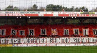 Union Berlin w najgłębszym kryzysie w tym sezonie