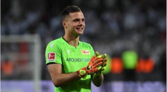 Gikiewicz wyznaczył drogę. Kilka słów o niemieckich beniaminkach i ich piłkarzach