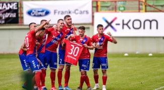 Sezon 2019/2020 w PKO BP Ekstraklasie przeszedł do historii. Kto i czym nas zaskoczył?