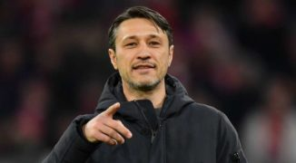 Niko Kovac nowym trenerem AS Monaco. Czy Chorwat odmieni oblicze drużyny z Księstwa?