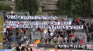 LASK Linz – zagmatwane losy lidera ligi austriackiej
