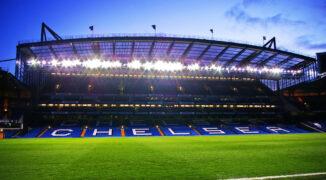 Starania Timo Wernera nie wystarczyły. Liverpool pokonuje Chelsea 2 : 0