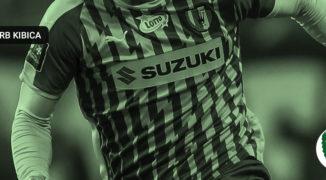 Skarb kibica Fortuna 1. Ligi: Korona Kielce – marzenie o powrocie do normalności