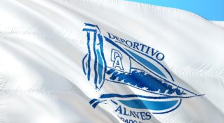 Deportivo Alaves – wszystko, co dobre, szybko się kończy