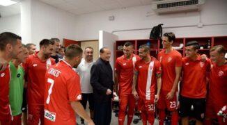 Kto zostanie nowym Benevento? Startuje Serie B… [FELIETON]