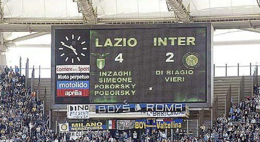 Serie A powraca – czy Juventus w końcu zostanie pokonany? [FELIETON]