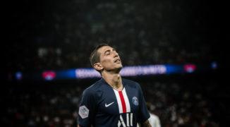 PSG kolekcjonuje trofea! Puchar Ligi kolejną zdobyczą drużyny z Paryża