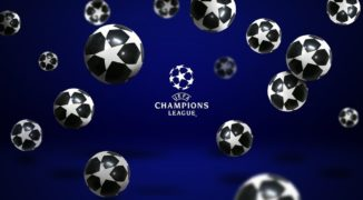 Losowanie fazy pucharowej Ligi Mistrzów za nami. Real Madryt zagra z Manchesterem City!