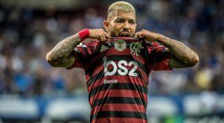 Flamengo – czy brazylijski klub namiesza podczas KMŚ?