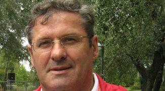 FJW: Zygmunt Anczok – najlepszy polski lewy obrońca w historii