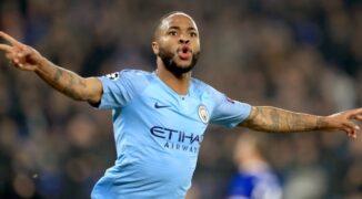 Premier League jednostką rasizmu [FELIETON]