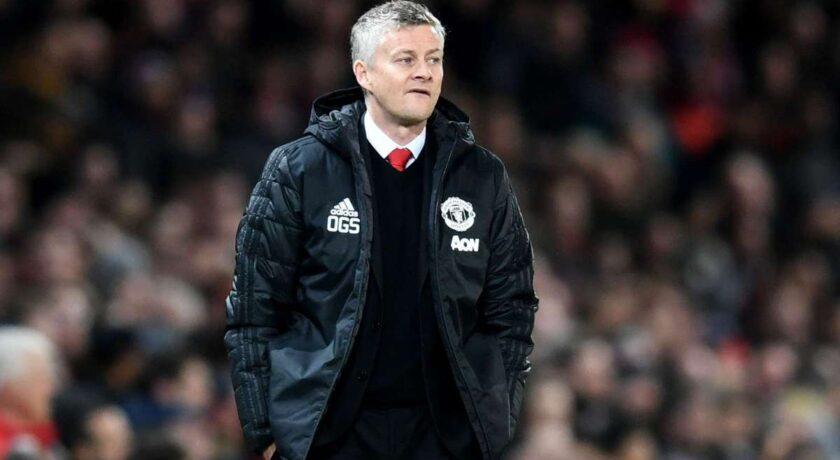 Manchester United bezbramkowo remisuje z Chelsea w hicie 6. kolejki