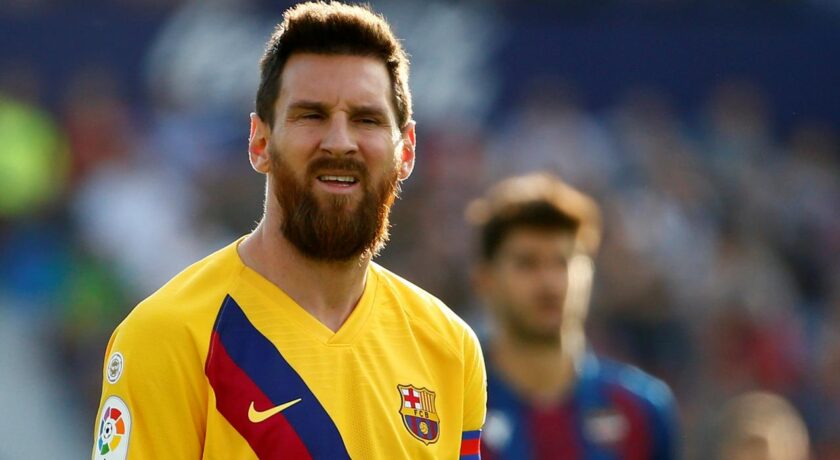 Real pokonuje Barcelonę w meczu na szczycie [ANALIZA]
