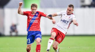 Z czego zapamiętamy miniony sezon PKO Ekstraklasy?