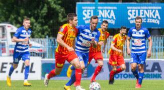 10 rzeczy, z których zapamiętamy Koronę Kielce z sezonu 2019/2020