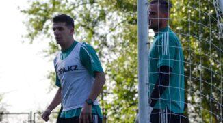 Piotr Grzelczak: Kariera, przygoda sportowca pisze różne scenariusze