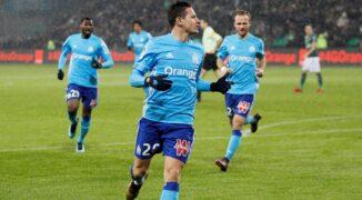Efektowny powrót. Florian Thauvin ponownie sieje postrach w Ligue 1