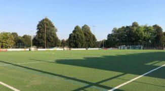 Jak wygląda niemiecka infrastruktura stadionowa w mniejszych klubach?