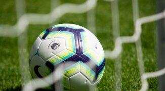 Okienko transferowe w Anglii trwa! Kogo kupią kluby z Premier League?