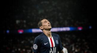 """""""Un Classique"""", czyli starcie PSG z Olympique Marsylia jako """"wojna"""" odwiecznych rywali"""